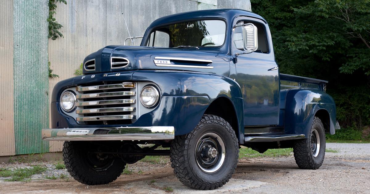1950 Ford F1 Pickup Truck 4x4.jpg