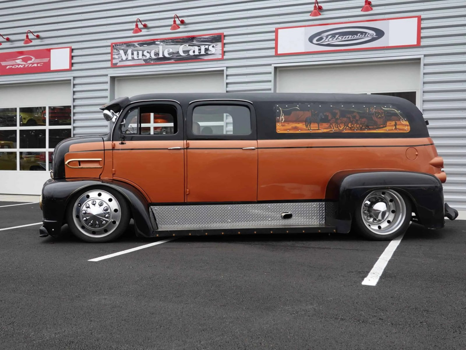 1951 Ford COE Custom - For Sale 3.jpg