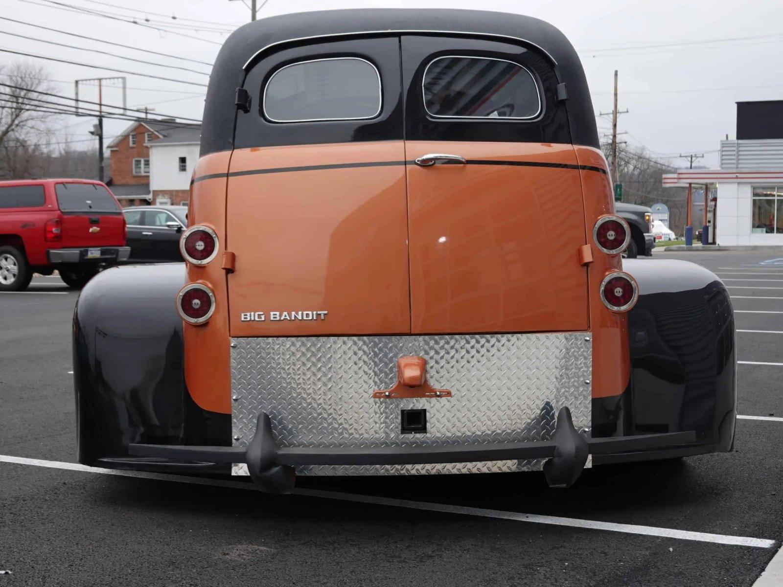 1951 Ford COE Custom - For Sale 5.jpg