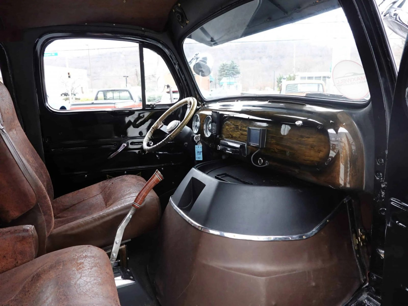 1951 Ford COE Custom - For Sale 8.jpg