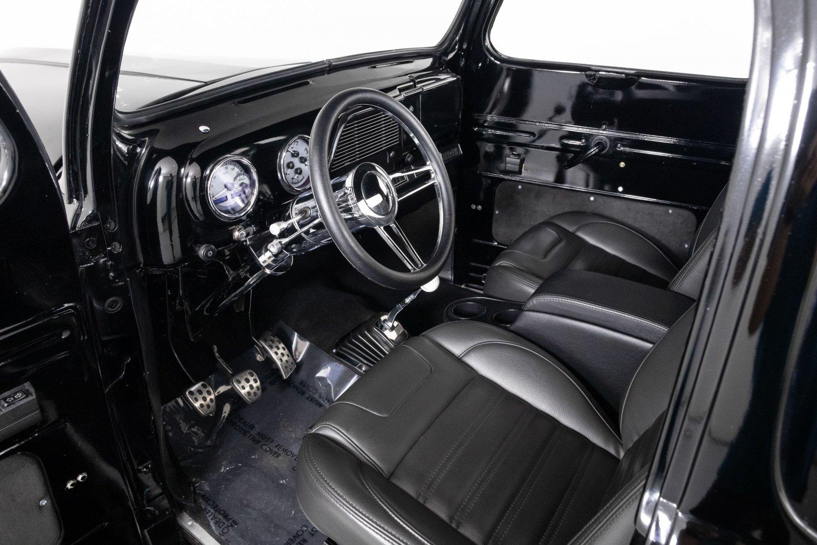 1951 Ford F1 Restomod Pickup 4.6L 5.jpg