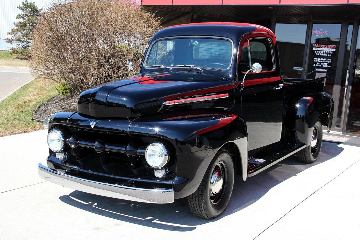 1951-ford-f100-pickup (1).jpg