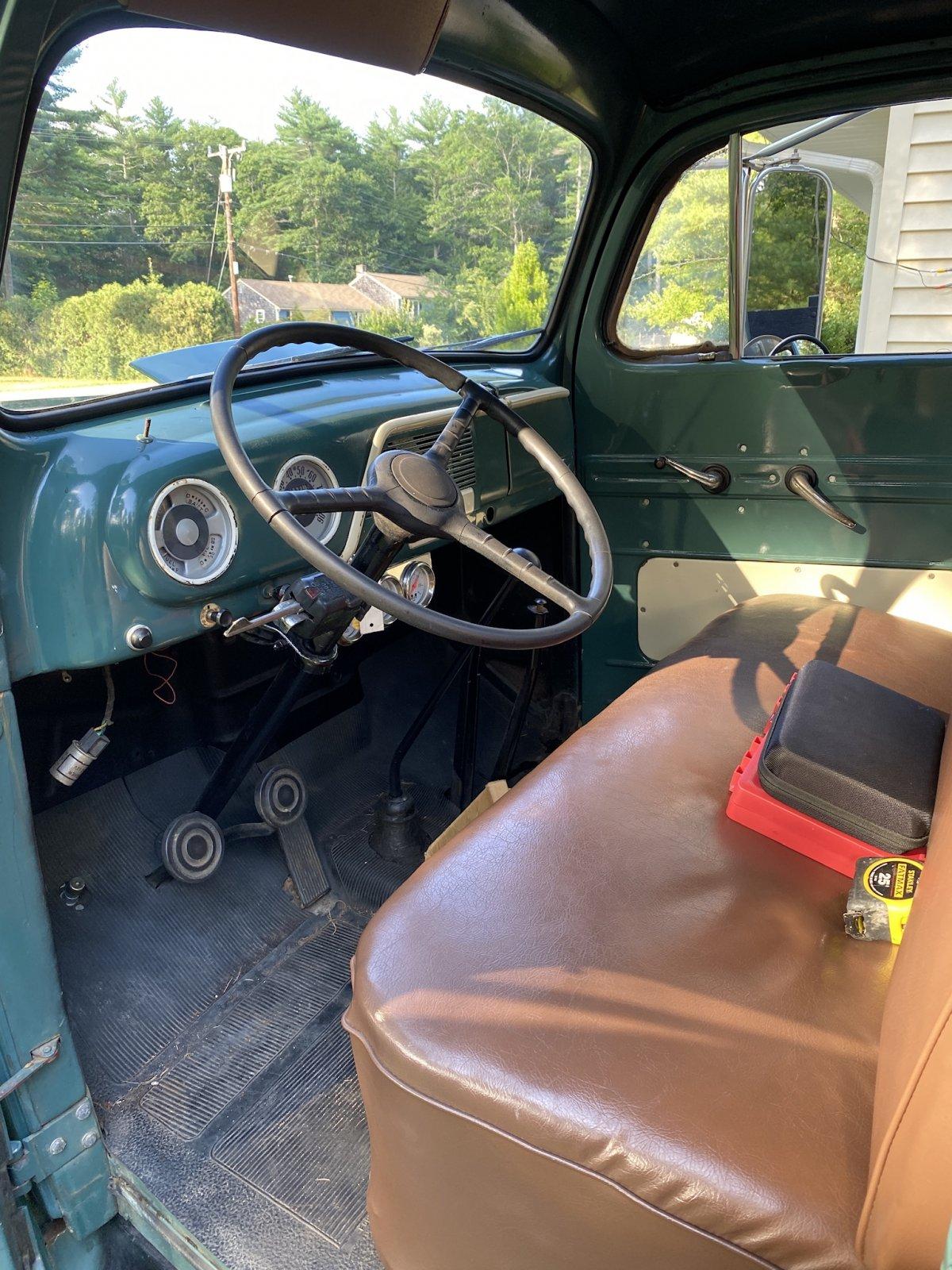 1951 Ford F5 Flathead 226 Dually 4.jpeg