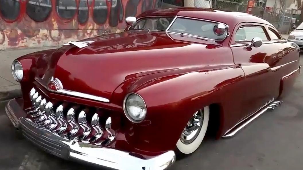 1951 Ford Mercury Coupe Custom Candy Apple Pearl.jpg