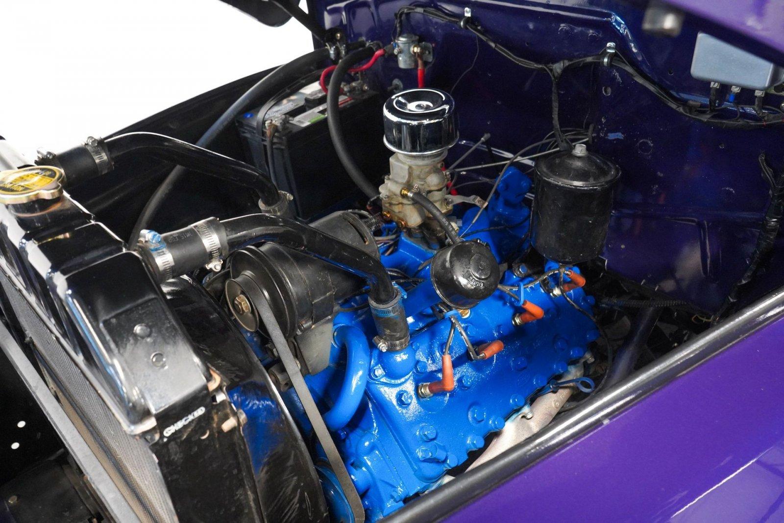1952 FORD F-1 239 FLATHEAD V8 6.jpg