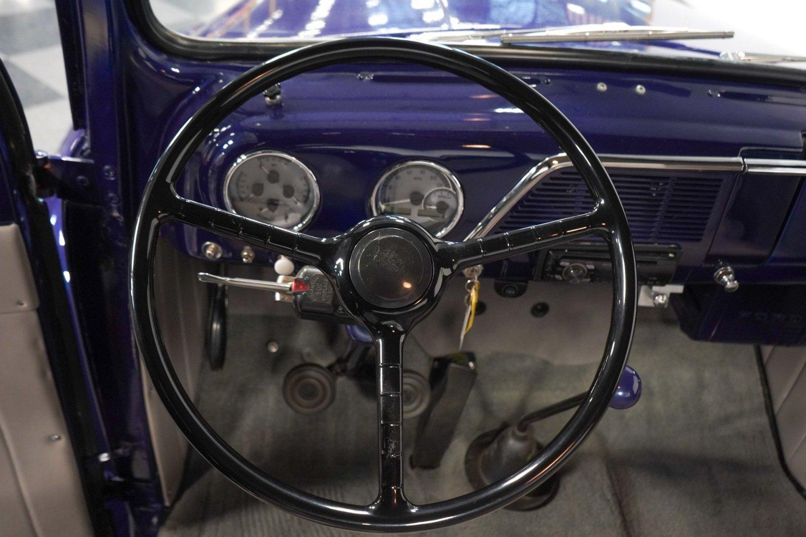 1952 FORD F-1 239 FLATHEAD V8 8.jpg