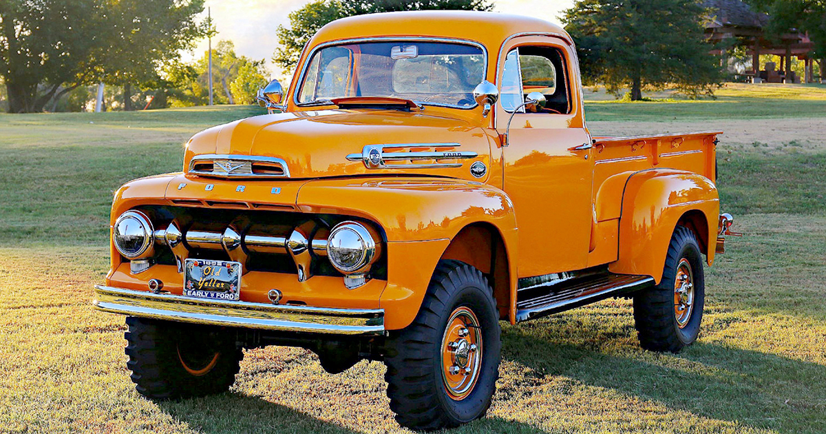 1952 FORD F-2 MARMON HERRINGTON PICKUP .jpg