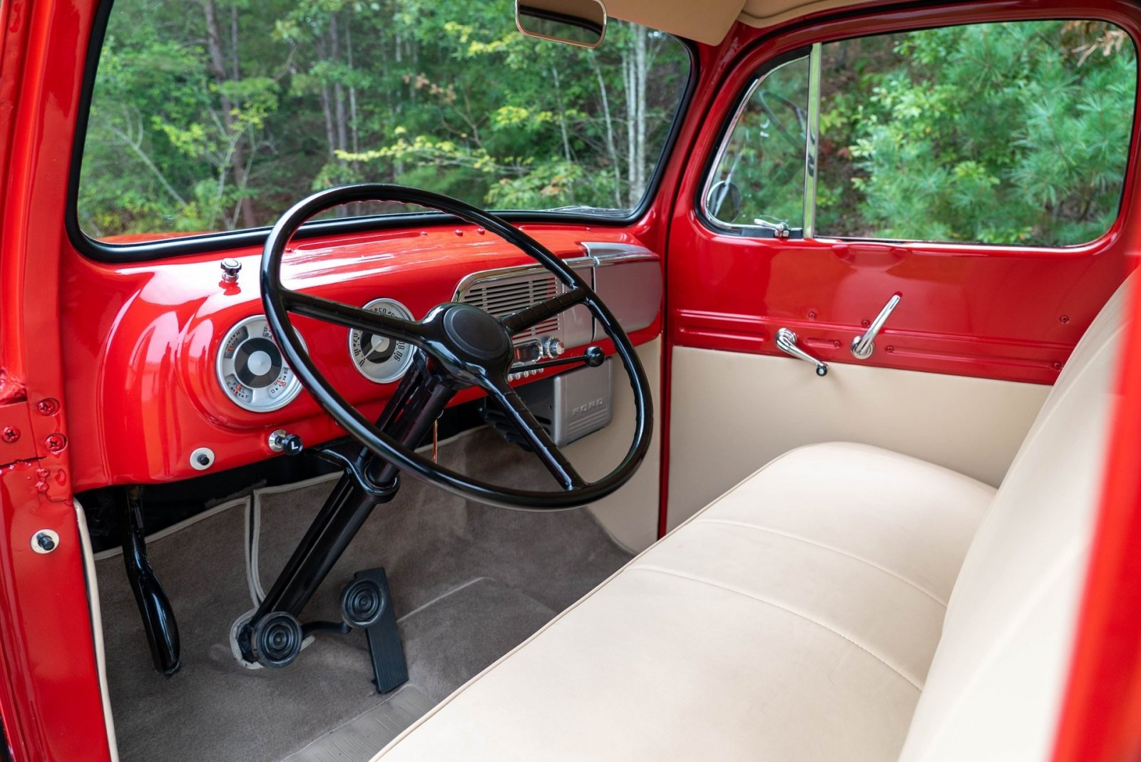 1952 FORD F1 FIVE STAR CAB 12 TON - For Sale 7.jpg