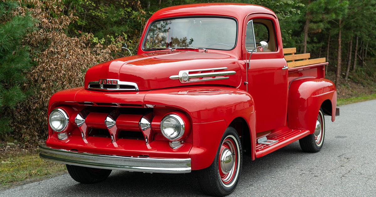 1952 FORD F1 FIVE STAR CAB 12 TON - For Sale.jpg