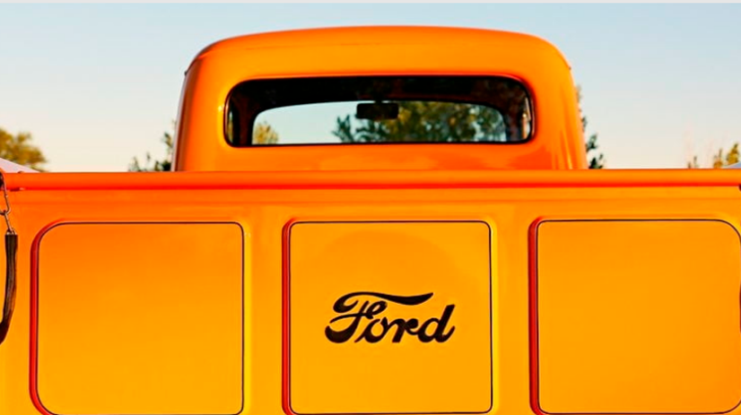 1952 FORD F2 MARMON HARRINGTON PICKUP 5.png