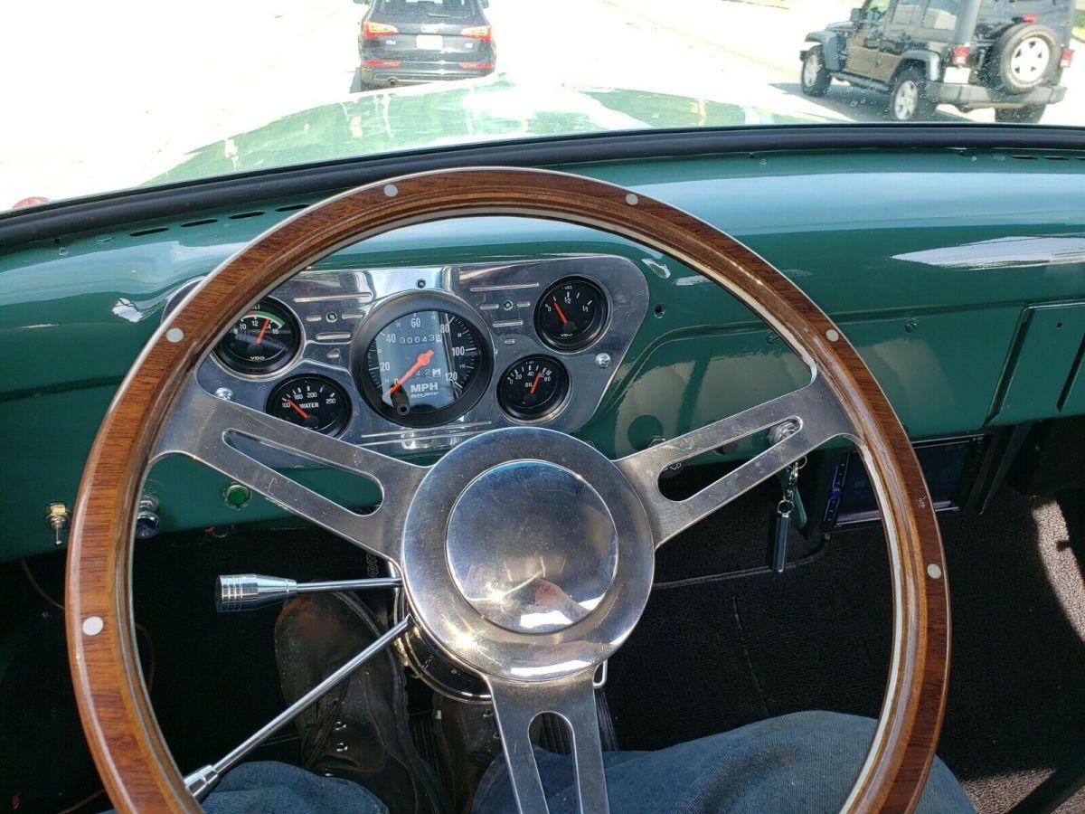1953 F100 Built On F600 Chassis Diesel 4x4 4.jpg