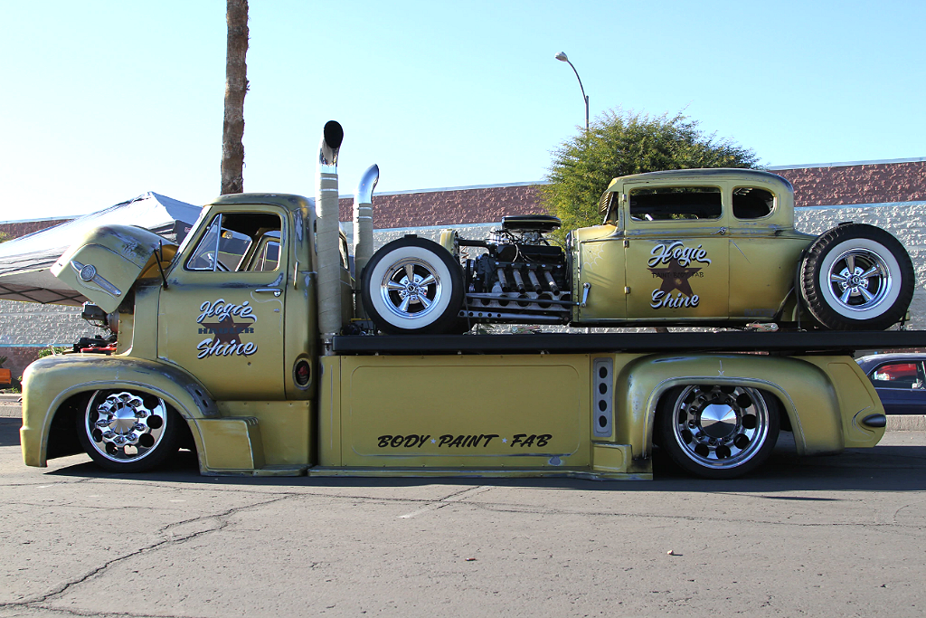1953 Ford COE & 1930 Model A Coupe Combo 11.png