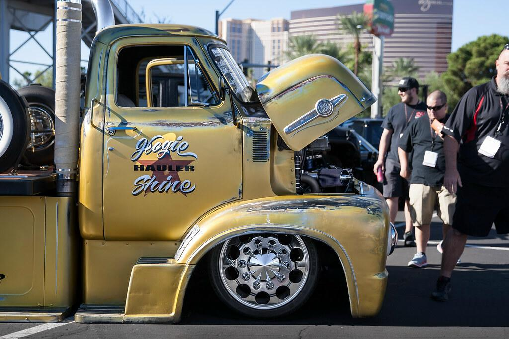 1953 Ford COE & 1930 Model A Coupe Combo 5.jpg
