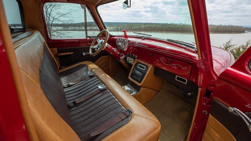 1953-Ford-F1-Pickup-04.jpg