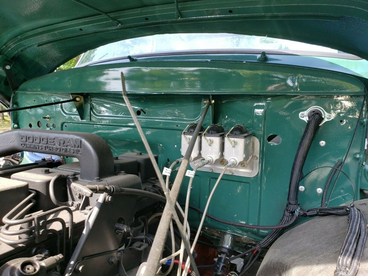 1953 Ford F100 Built On F600 Chassis Diesel 4x4 6.jpg
