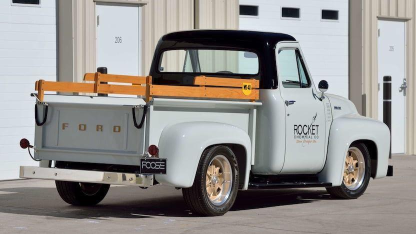 1953-Ford-F100-Pickup-02.jpg