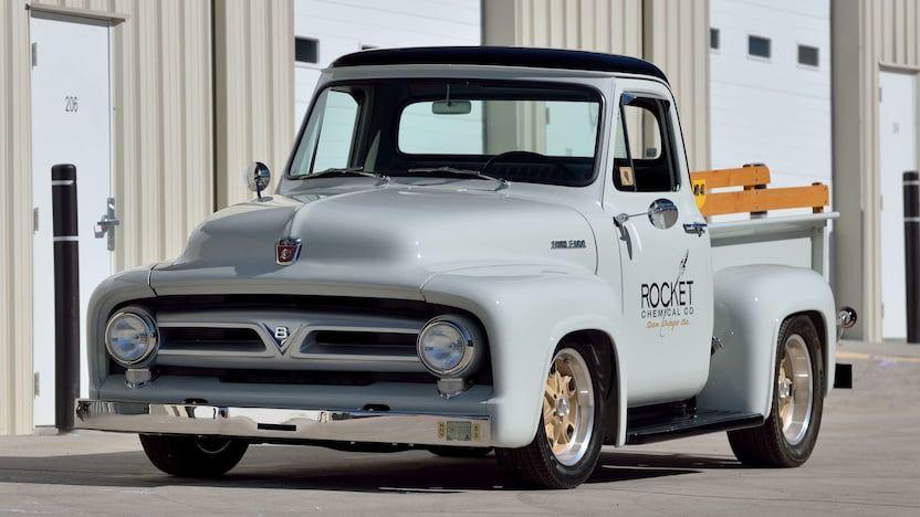 1953-Ford-F100-Pickup.jpg