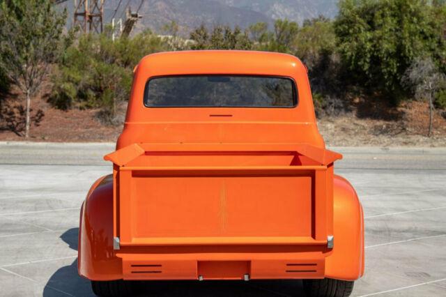 1953 Ford F100 Pickup Truck Orange 8.jpg