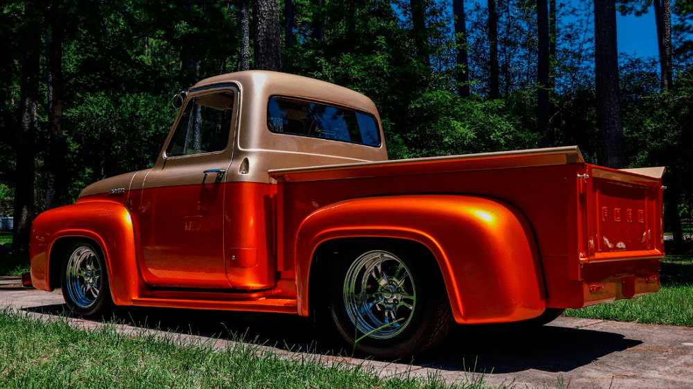 1954-FORD-F-100-RESTOMOD-1 (1).png
