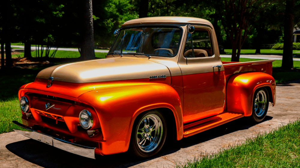 1954-FORD-F-100-RESTOMOD (1).png