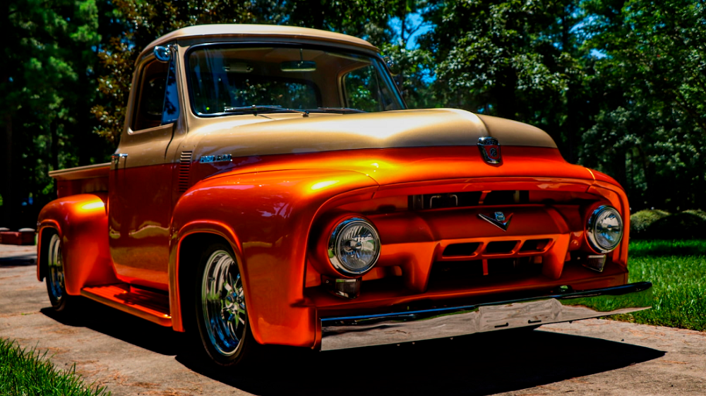 1954-FORD-F-100-RESTOMOD-7 (1).png