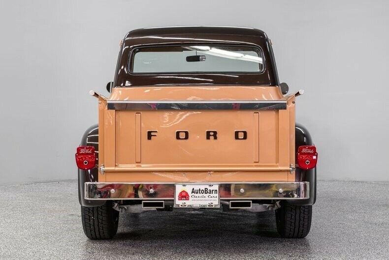 1954-Ford-F100-04.jpg