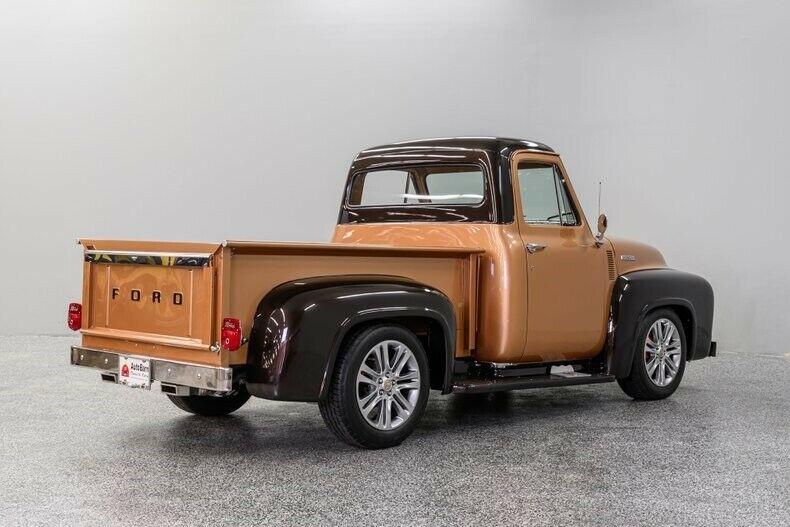 1954-Ford-F100-05.jpg