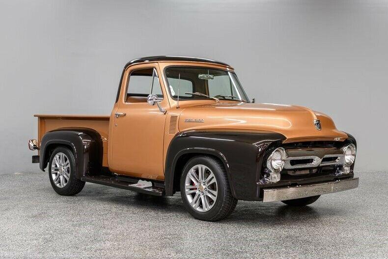 1954-Ford-F100-07.jpg