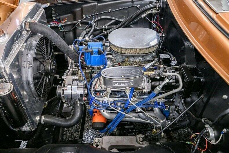 1954-Ford-F100-10.jpg