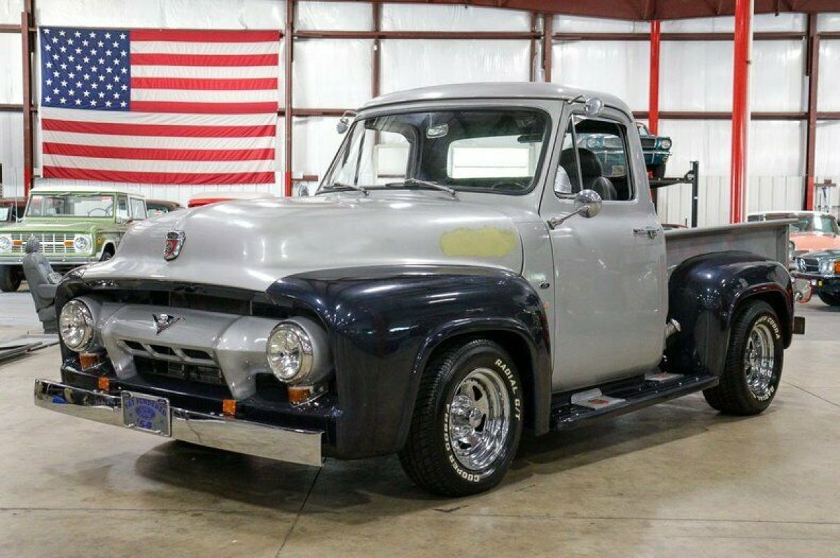 1954-ford-f100-402-miles-grayblue-pickup-truck-460ci-v8-automatic-1.jpg