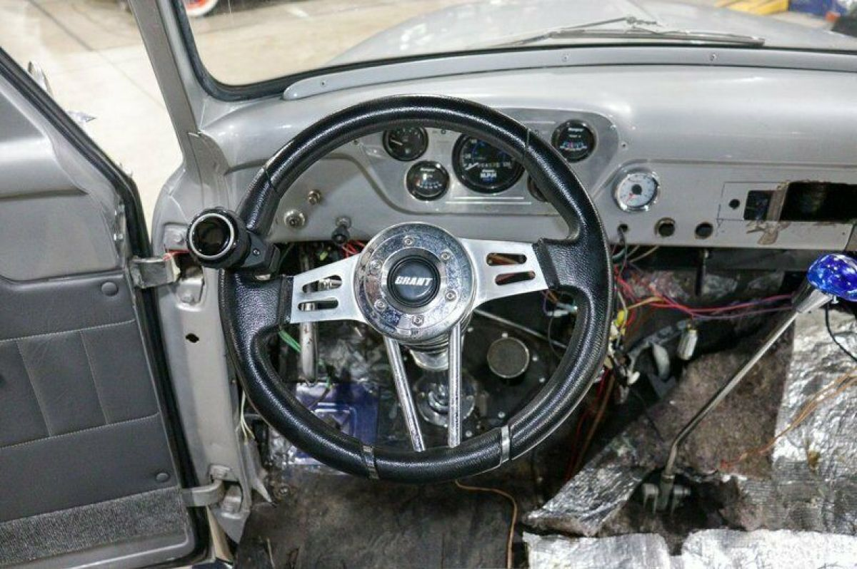 1954-ford-f100-402-miles-grayblue-pickup-truck-460ci-v8-automatic-12.jpg