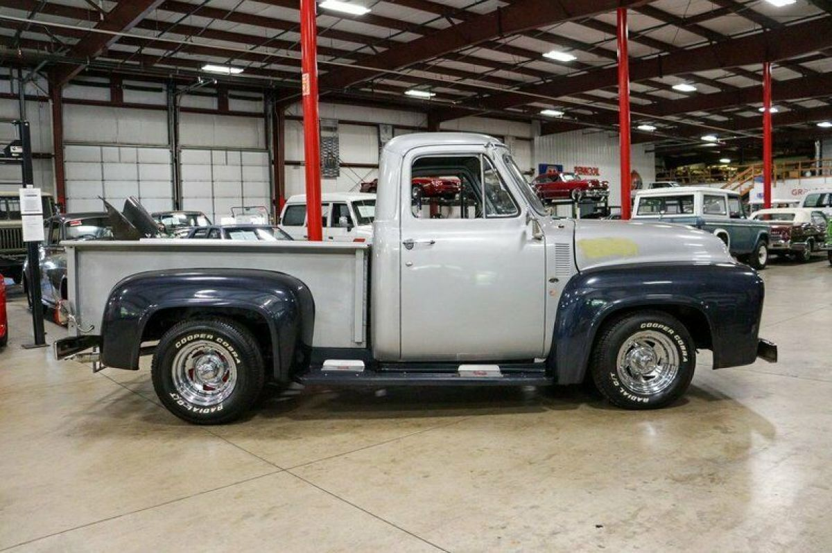 1954-ford-f100-402-miles-grayblue-pickup-truck-460ci-v8-automatic-6.jpg