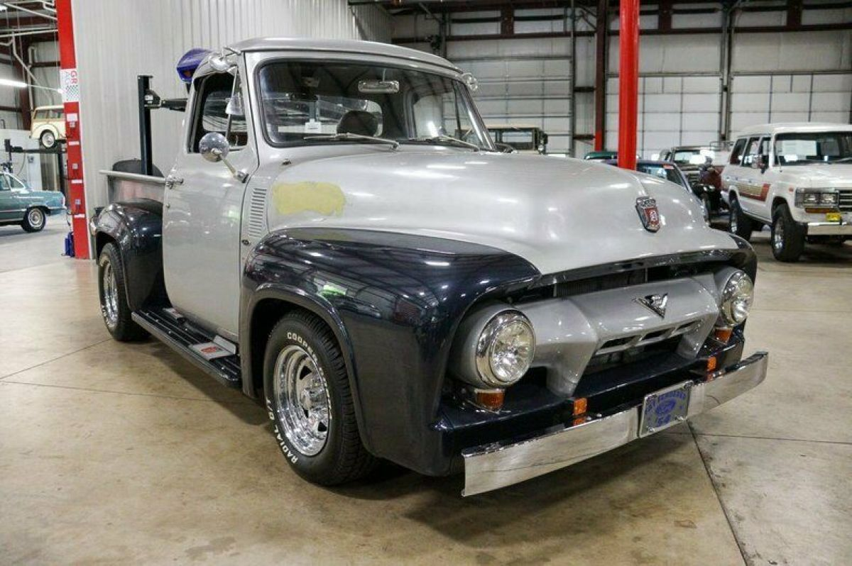1954-ford-f100-402-miles-grayblue-pickup-truck-460ci-v8-automatic-7.jpg