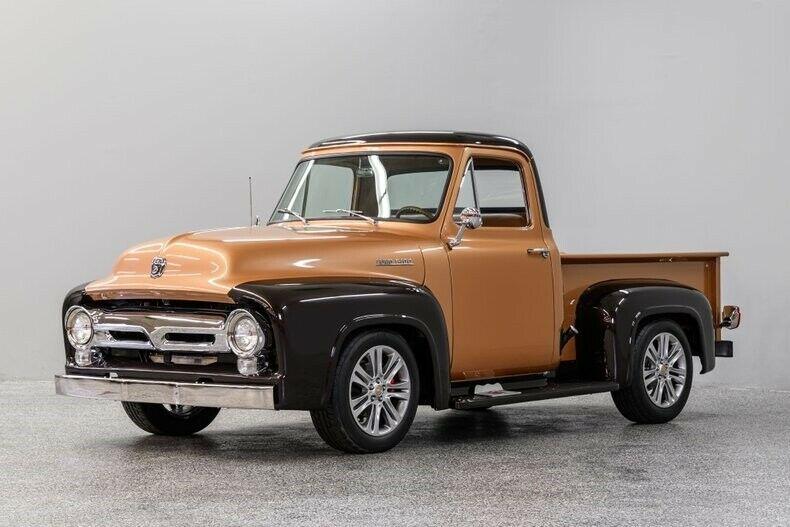 1954-Ford-F100.jpg