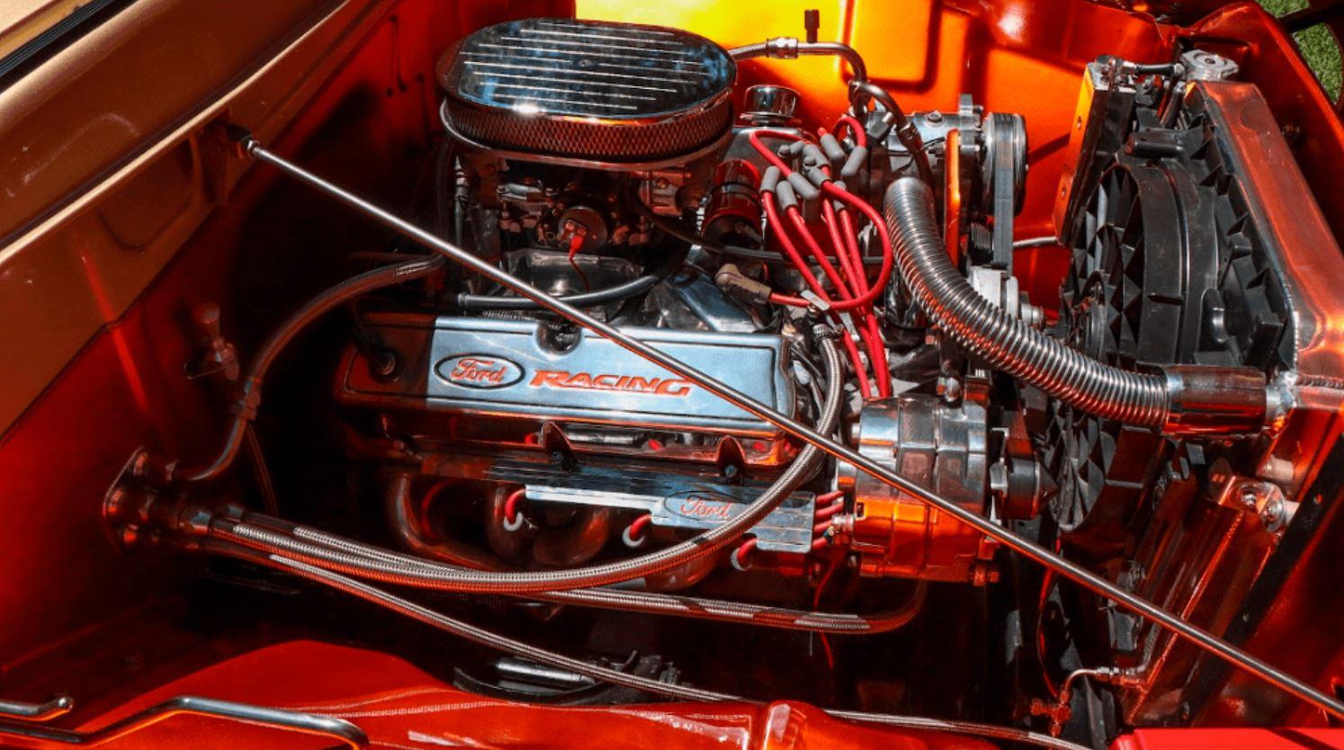 1954 Ford F100 Restomod Hot Rod Thunder 4.JPG