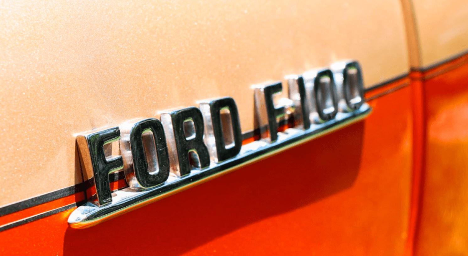 1954 Ford F100 Restomod Hot Rod Thunder 5.JPG