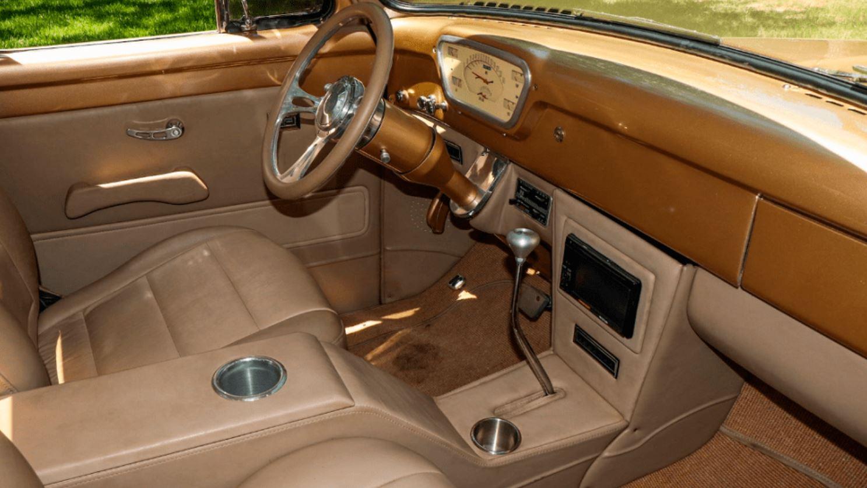 1954 Ford F100 Restomod Hot Rod Thunder 6.JPG
