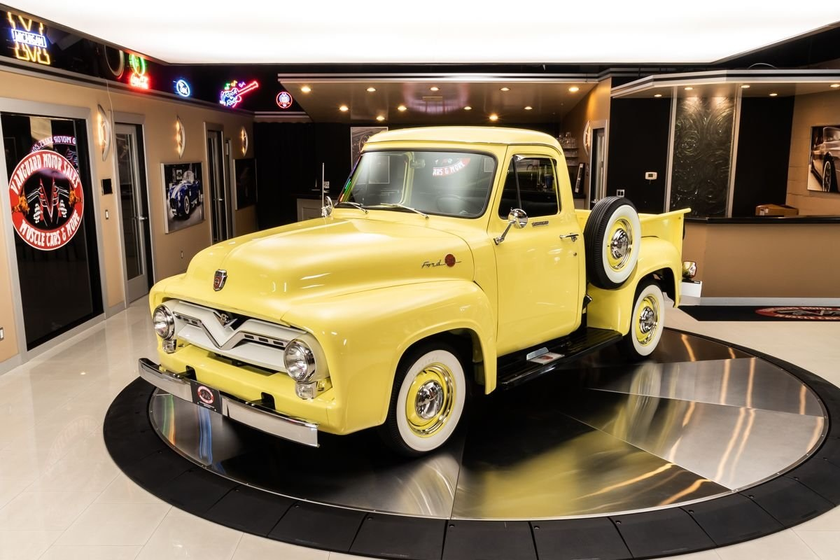 1955 F100 PICKUP FORD 292CI V8 2.jpg