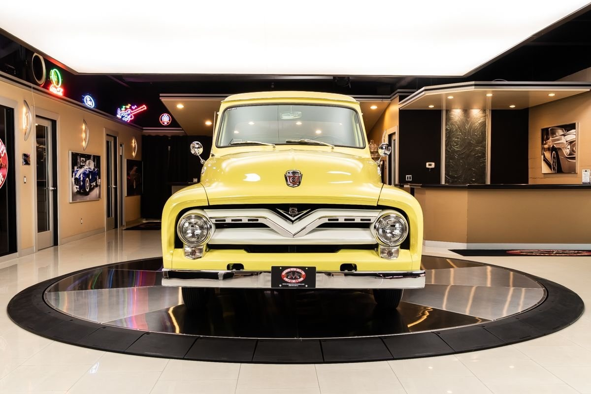 1955 F100 PICKUP FORD 292CI V8 3.jpg