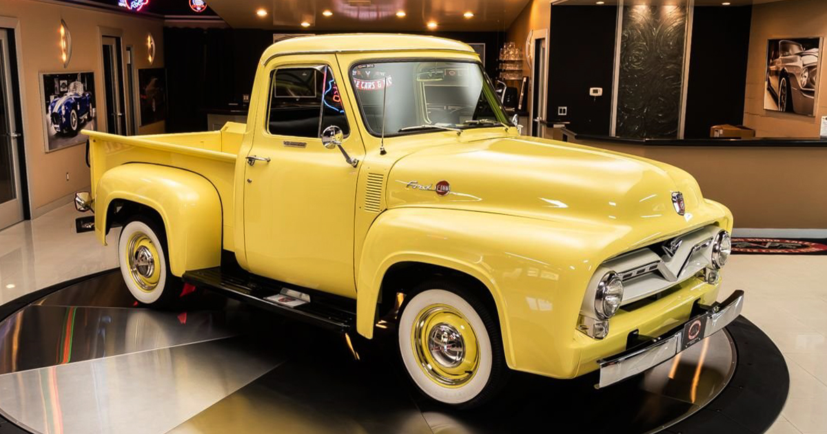 1955 F100 PICKUP FORD 292CI V8.jpg