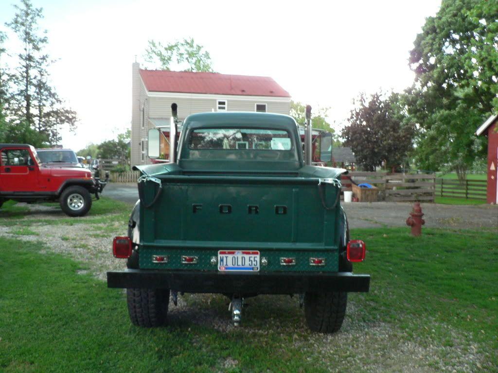1955 Ford F-250 Long Bed 6.9L Diesel 4x4 3.jpg