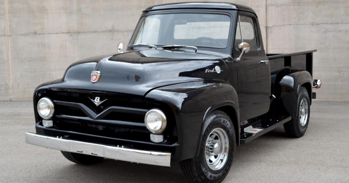 1955 Ford F-250 Pickup Truck 4x4.jpg