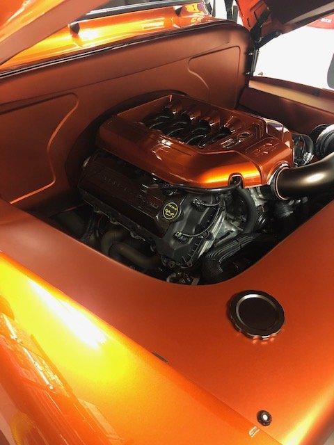 "1955 Ford F100 ""DaBrakeJob"" Coyote 5.0L 4.JPG"