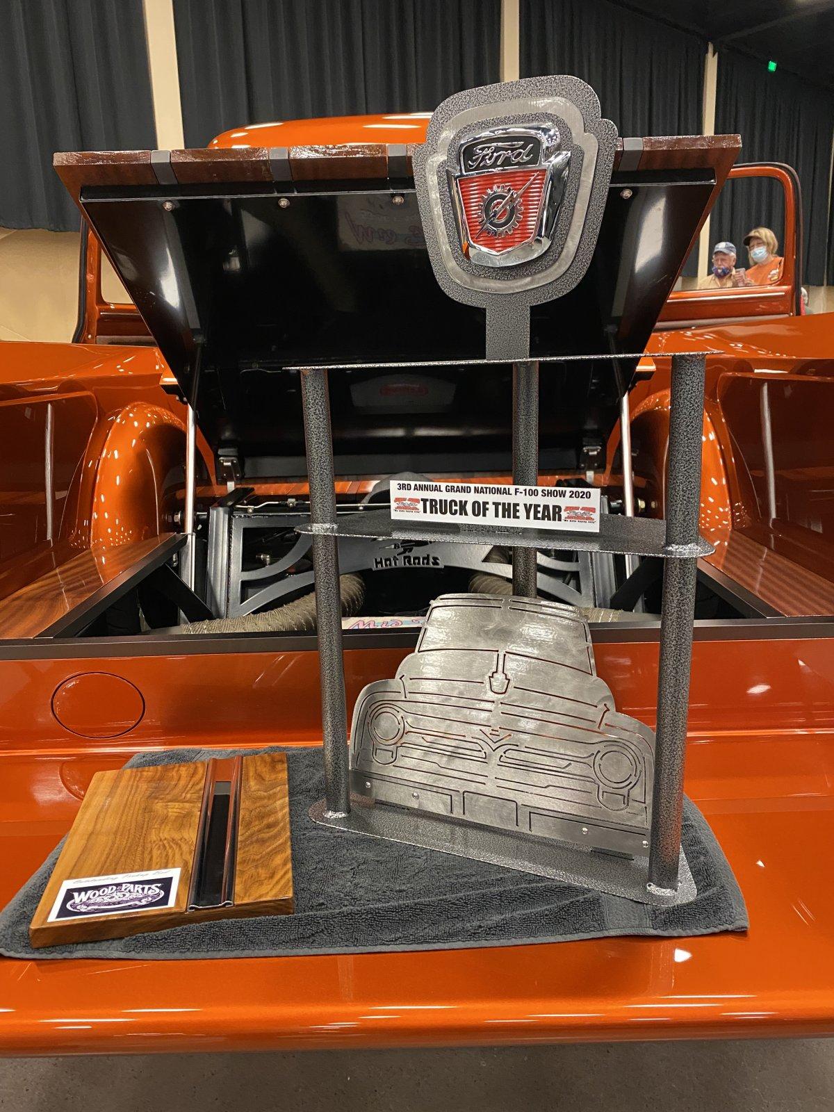 "1955 Ford F100 ""DaBrakeJob"" Coyote 5.0L 8.JPG"