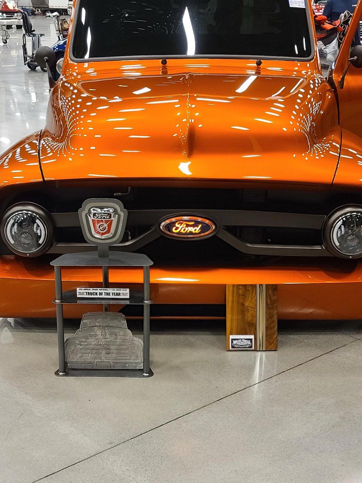 "1955 Ford F100 ""DaBrakeJob"" Coyote 5.0L 9.JPG"