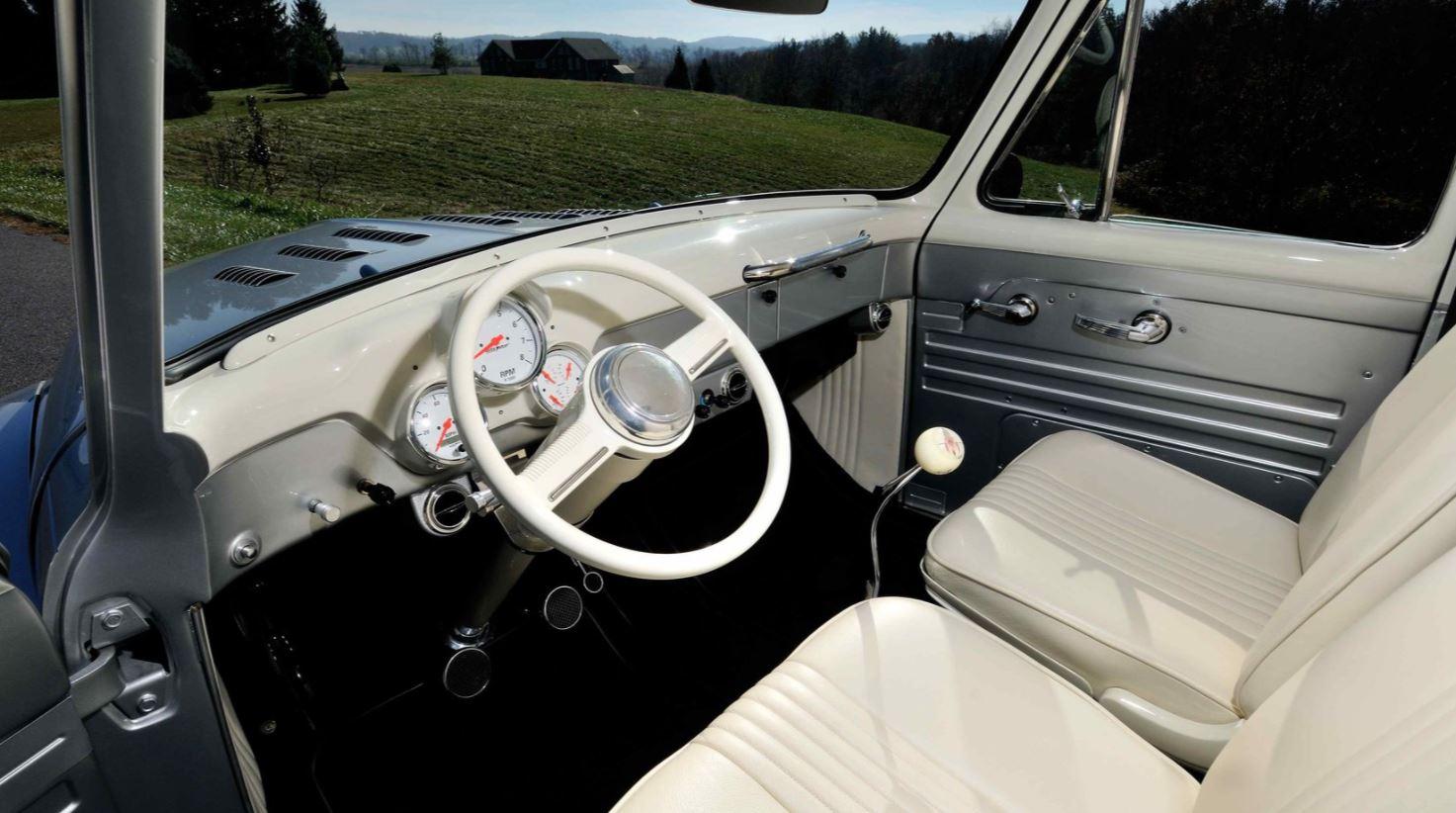 1955 FORD F100 PANEL TRUCK 547 CI 4.JPG