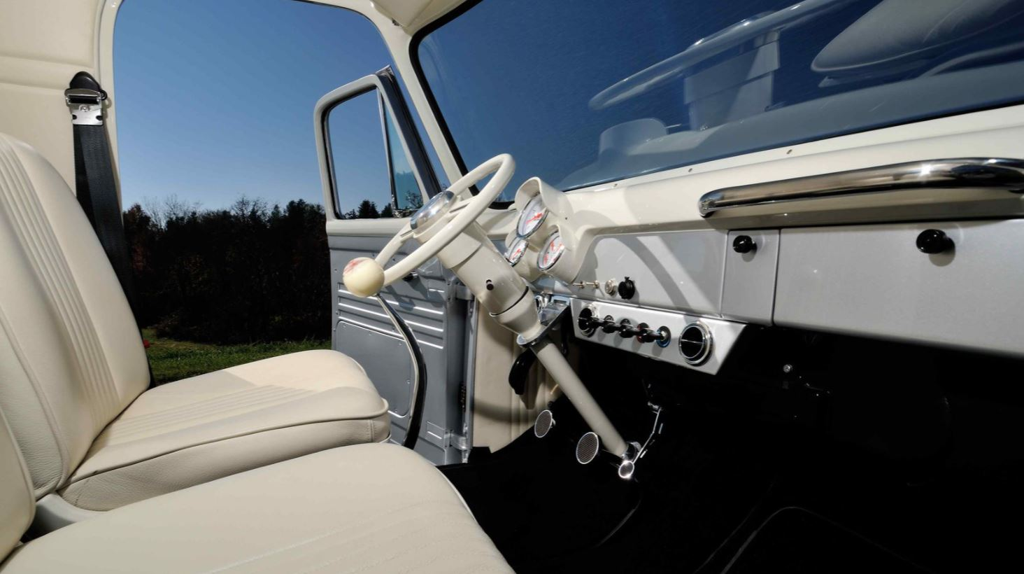 1955 FORD F100 PANEL TRUCK 547 CI 5.JPG