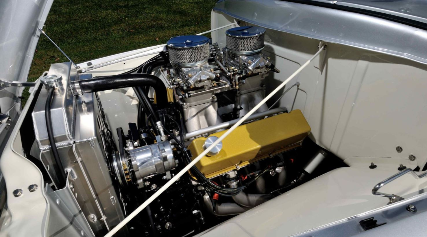 1955 FORD F100 PANEL TRUCK 547 CI 6.JPG