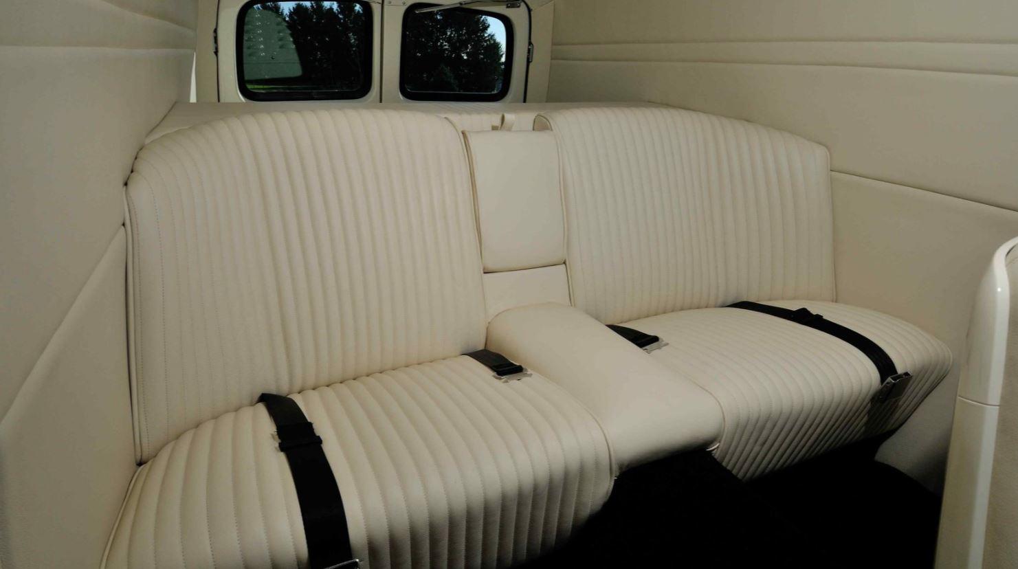 1955 FORD F100 PANEL TRUCK 547 CI 7.JPG