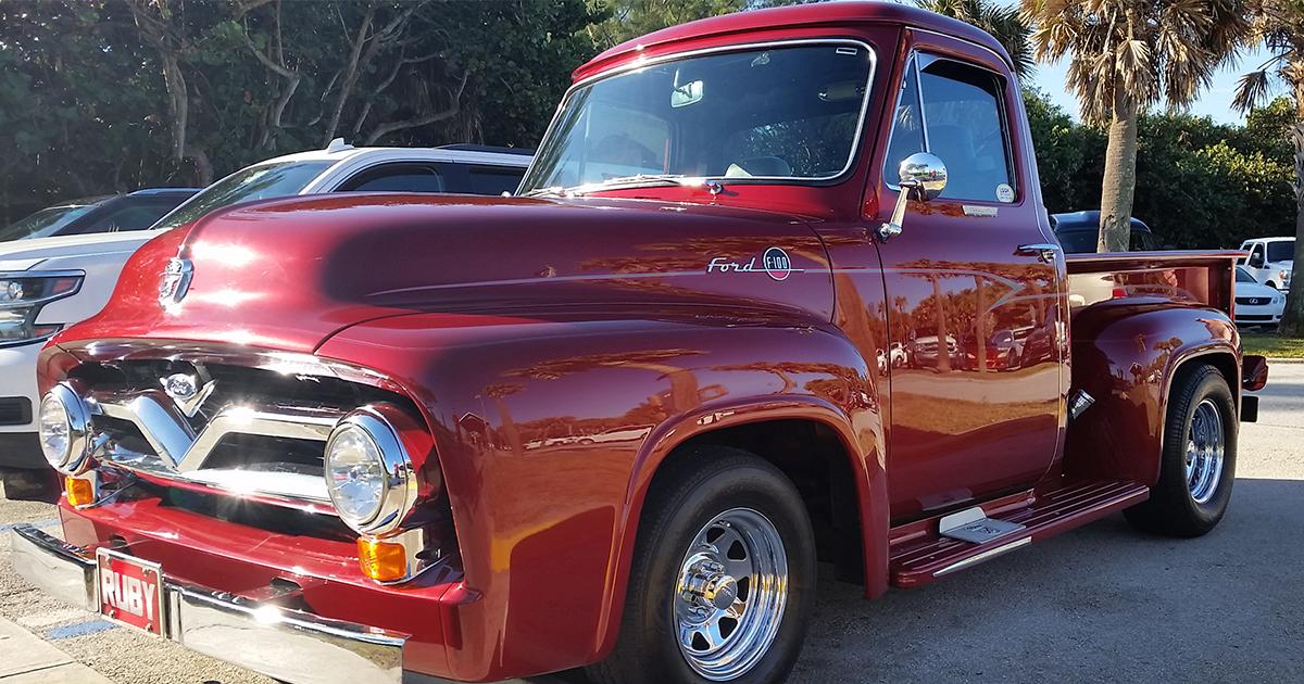 1955 Ford F100 Pickup Truck Crate 300 HP.jpg